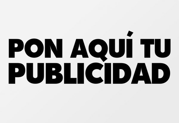 PUBLI-1.jpg